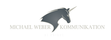 Michael Weber Kommunikation